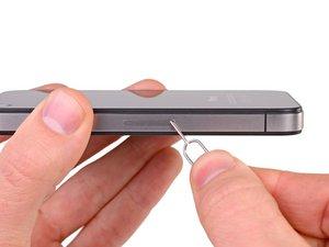 iphone 4s user manual video