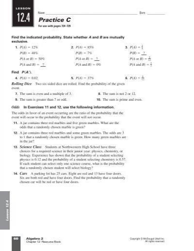 queuemetrics user manual chapter 12.5.3