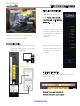 hitron cgnm-2250 manual pdf