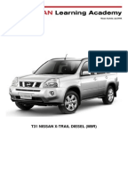 manual nissan pathfinder 2010 francais