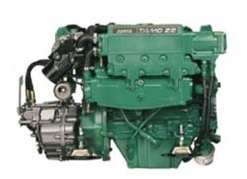 detroit diesel series 60 egr workshop manual