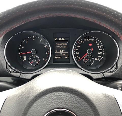 driving a vehicle manual quebec pdf