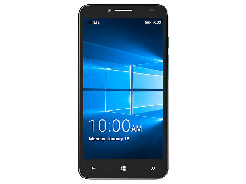 manual for alcatel onetouch 392a