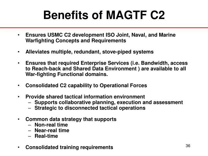 us marine corps information warfighting manual