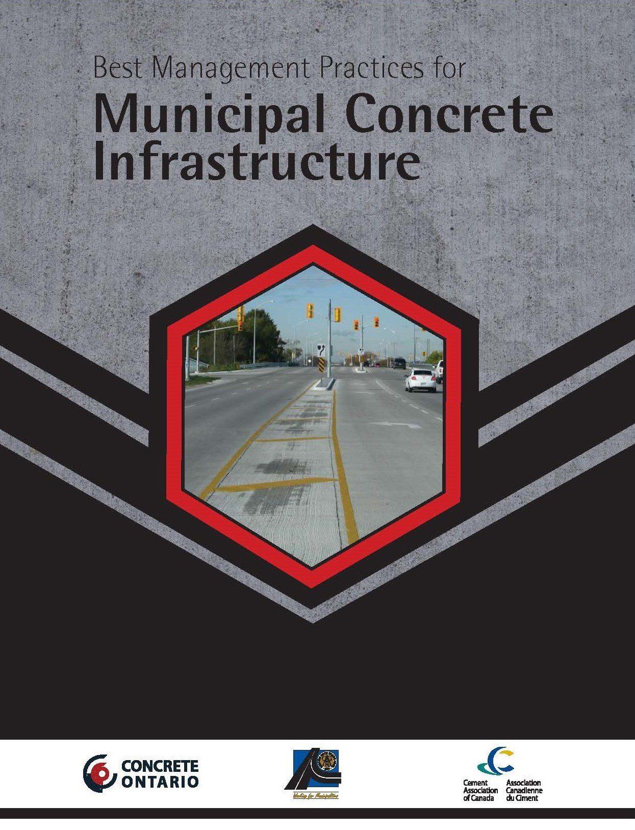 transportation best practices manual 2016