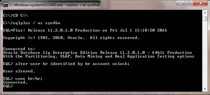 manual connection to heroku sql db