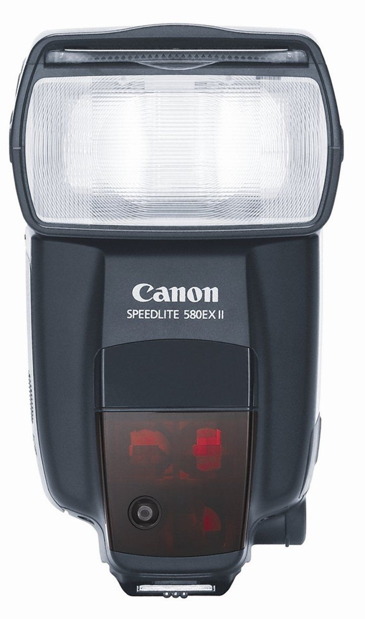best yongnuo manual flash for canon t6i