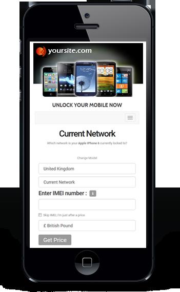setup koodo network manually on s8