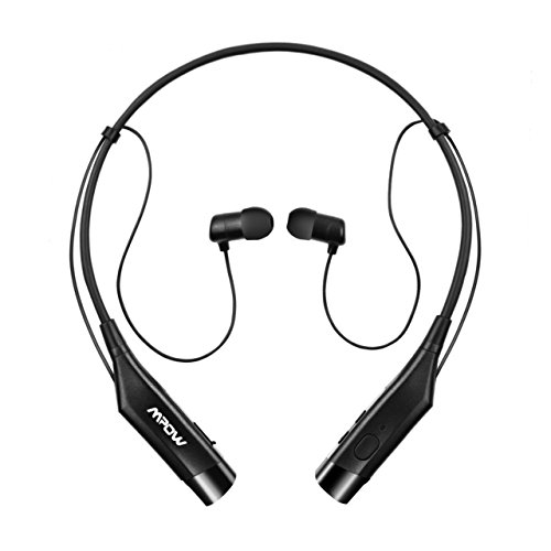 bluettek stereo bluetooth headset with mic manual