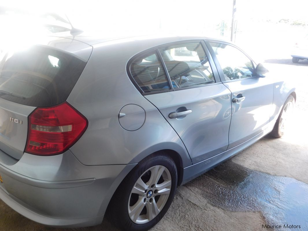 2008 bmw 328i manual for sale
