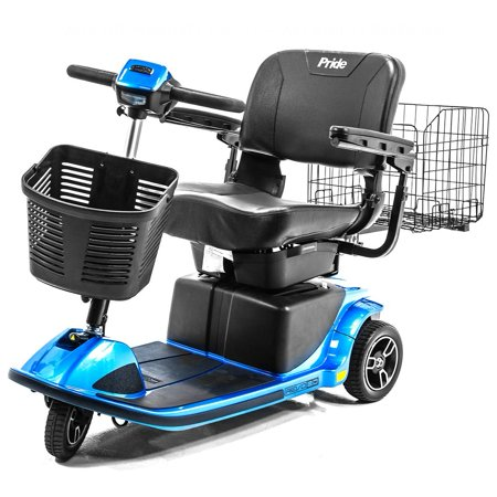 pride revo 4 mobility scooter manual