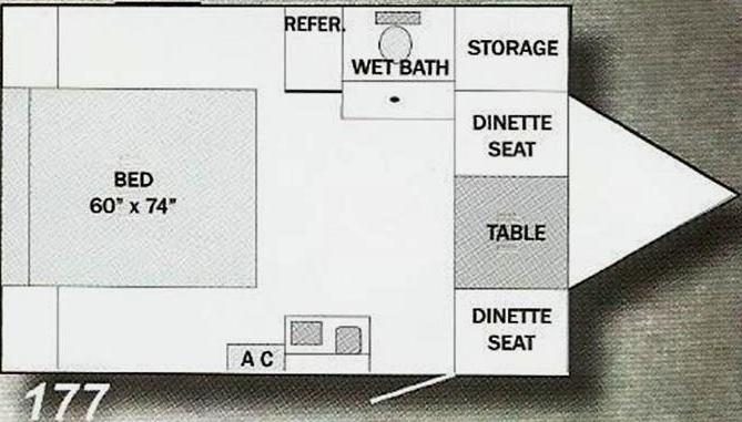 riverside retro trailer furnace manual