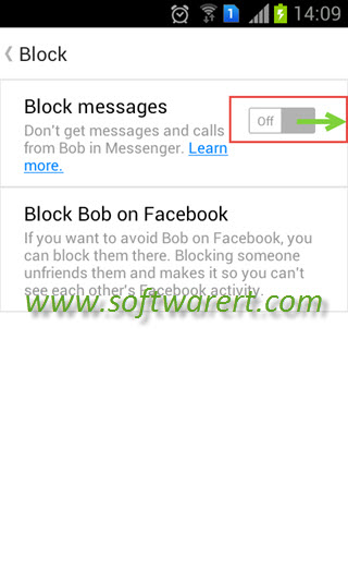telephone call blocker ct-cid803 user manual