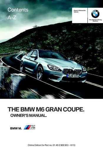 2014 e350 convertible owners manual