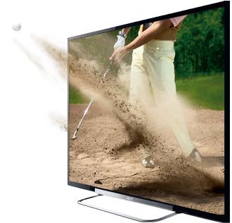 tv sony bravia 3d manual