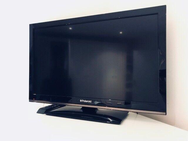 lg flat screen tv 50 inch manual