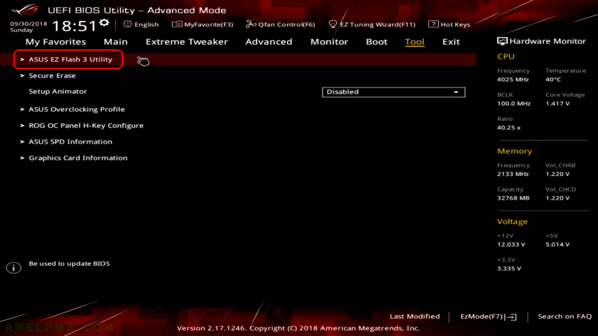 asus router firmware update manual reboot