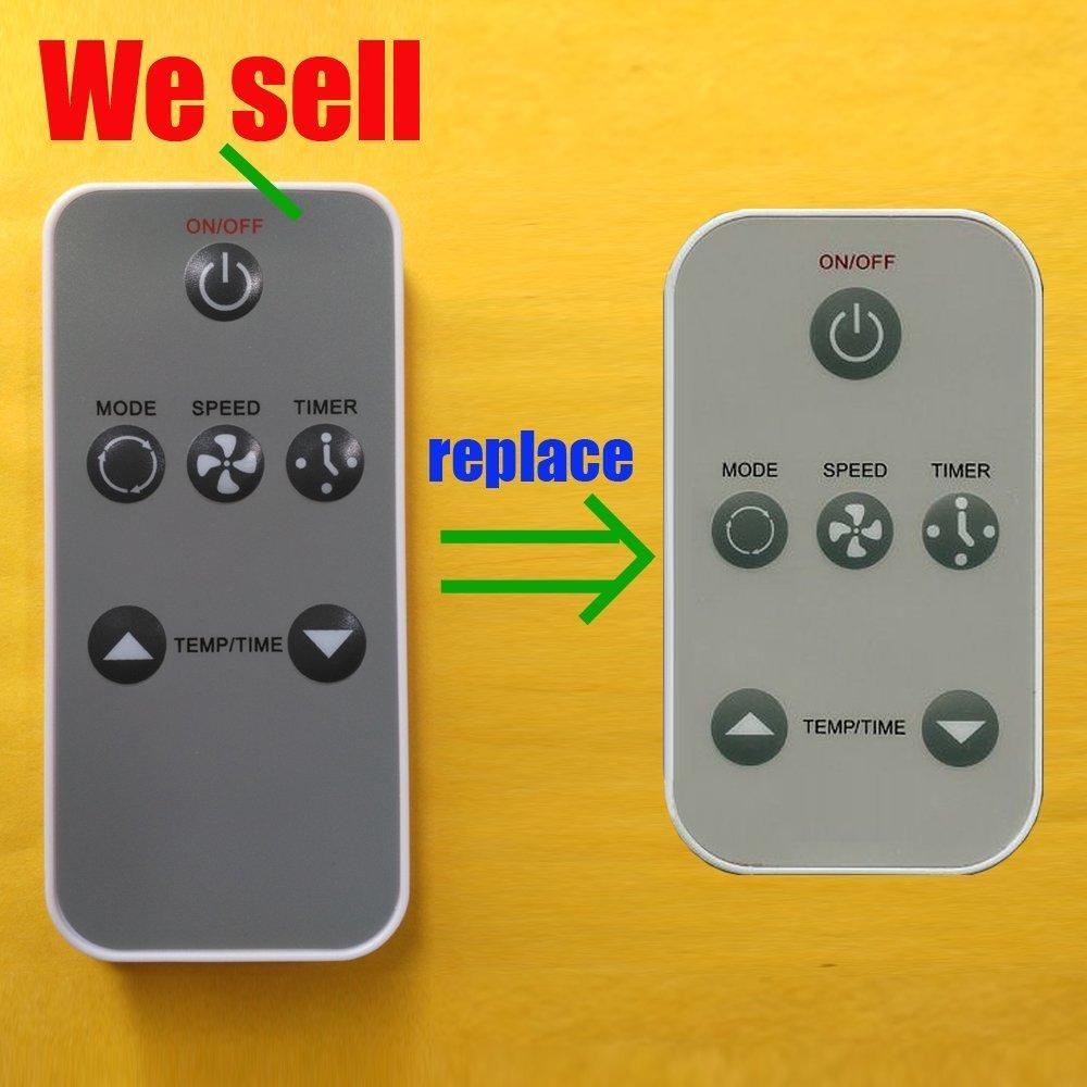 haier aircon remote control manual