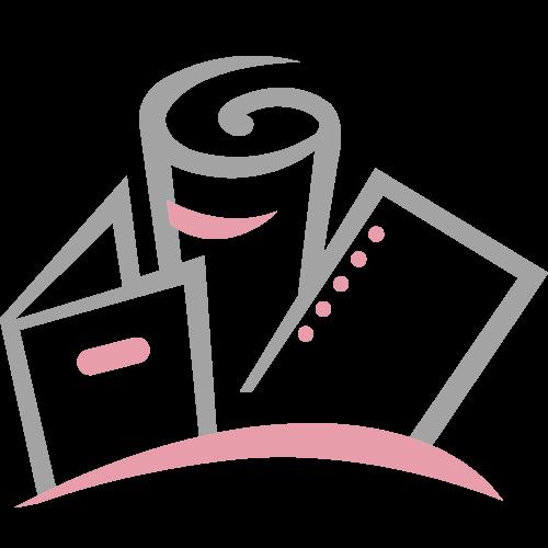 help and manual plain html