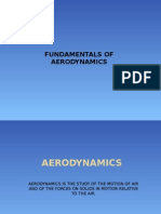 dynamics of flight etkin solution manual pdf