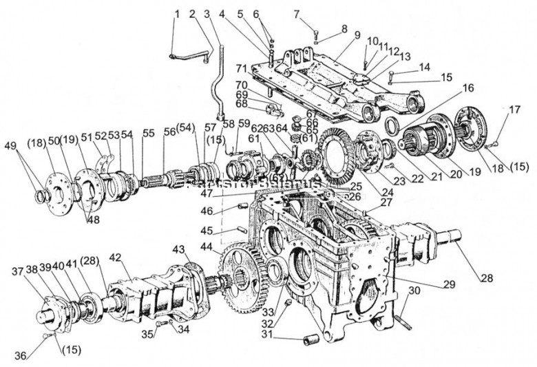 answer key to industrial hydraulics manual