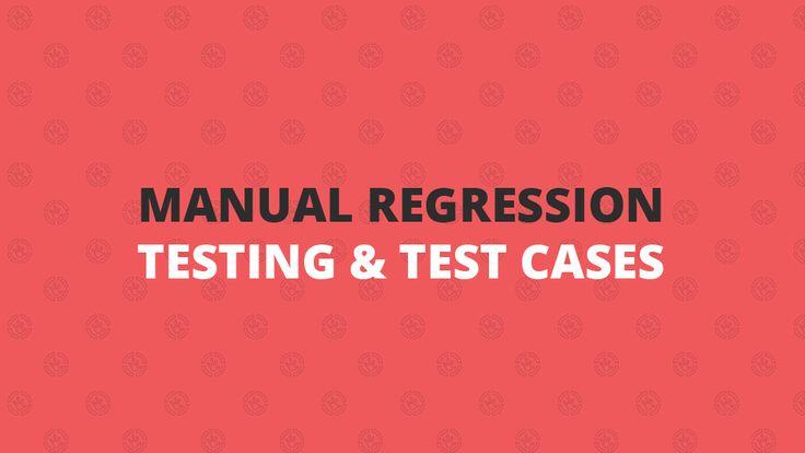 what is gap analysis in manual testing