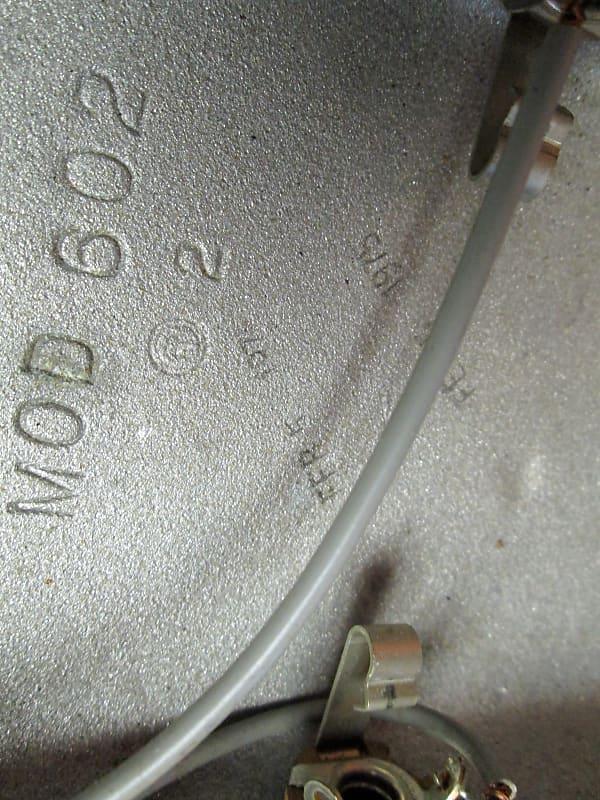 manual for peican electric pedal boa