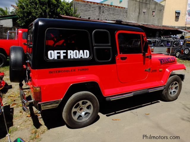 toyota rav4 manual transmission for sale philippines