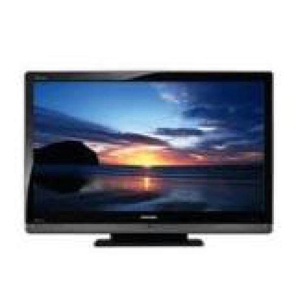 sharp 32 inch led tv manual