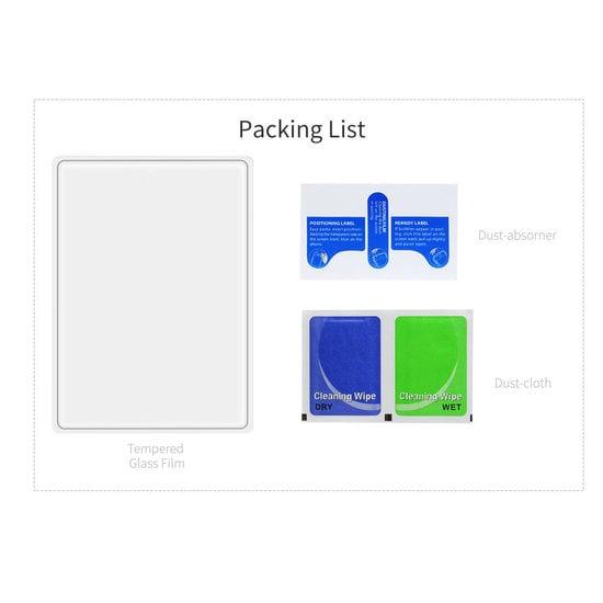 samsung galaxy tab pro 12 manual