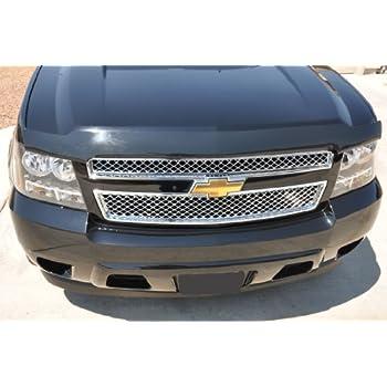 manual rear silverado slider window indow cost