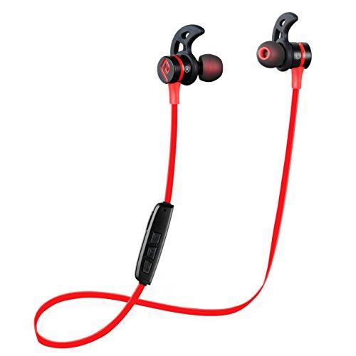 bluedio bluetooth 4.1 headset manual