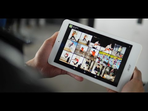 acer iconia a1-840 fhd manual