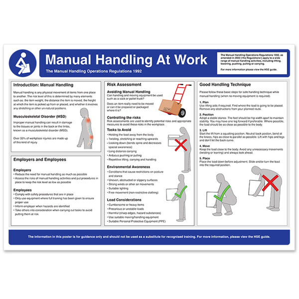 ccm construction ltd safety manual