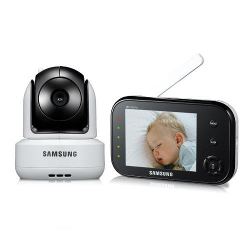samsung baby monitor manual 3036