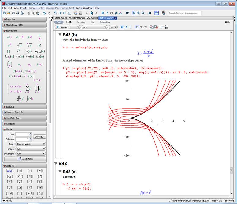 advanced mathematics for engineering solution manual