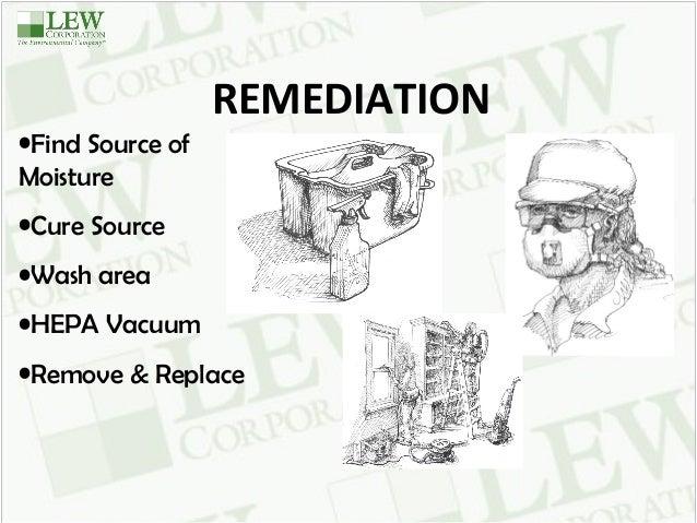 biotest rcs air sampler manual