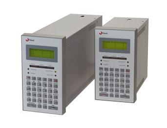 rcs high flow touch air sampler manual