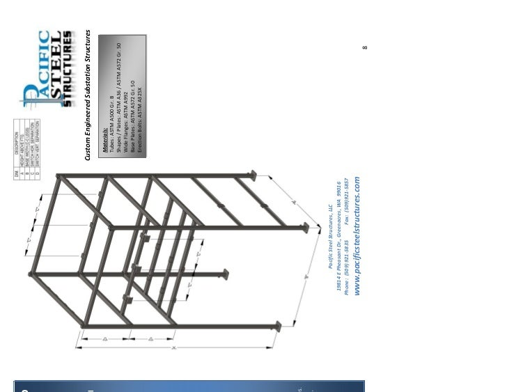 aisc steel construction manual 13th pdf