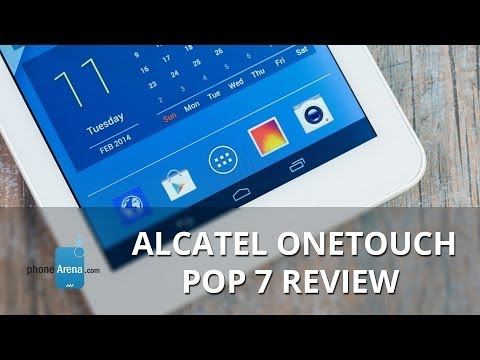 alcatel one touch pop tracfone manual