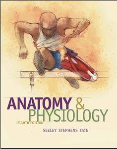 anatomy lab manual mcgraw hill pdf