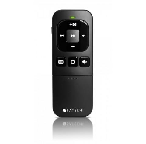 apple ipod remote control manual