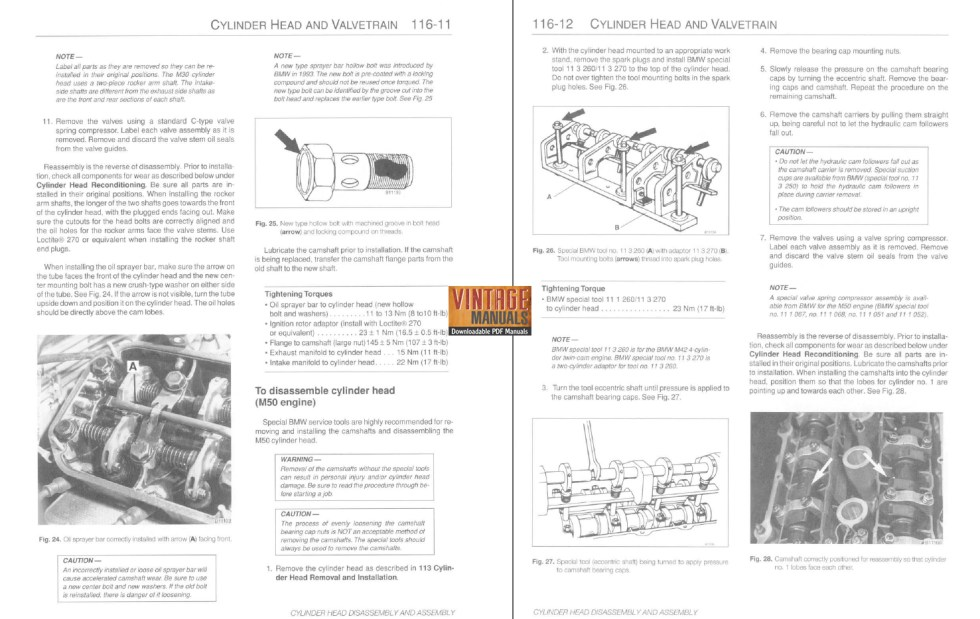 artemide talo 180 suspension manual