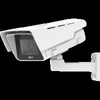 axis q1615-e user manual