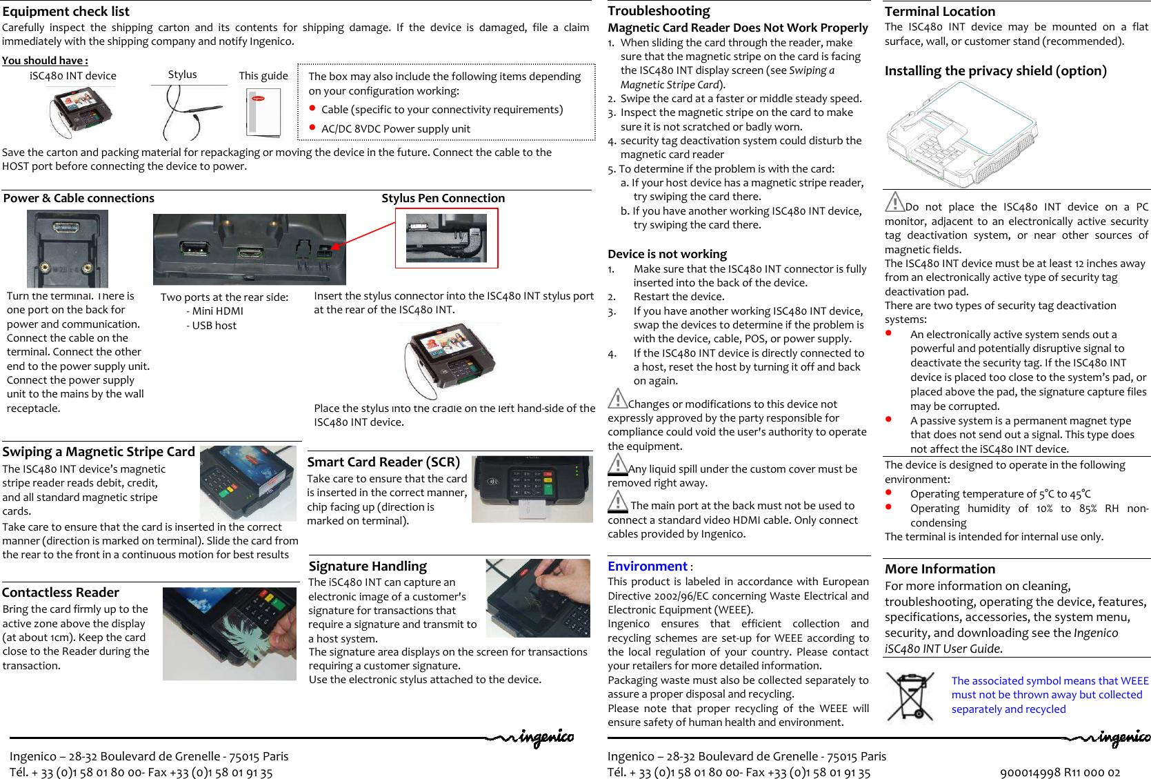 statistix 10 user manual pdf