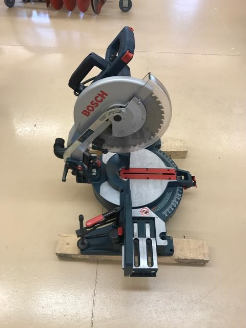 delta 13 amp table saw manual