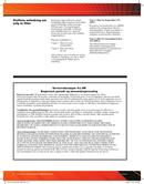 3m service vacuum service manual pdf