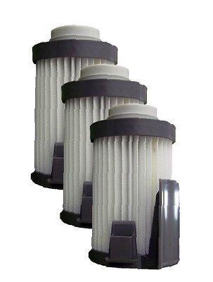 eureka optima vacuum cleaner manual