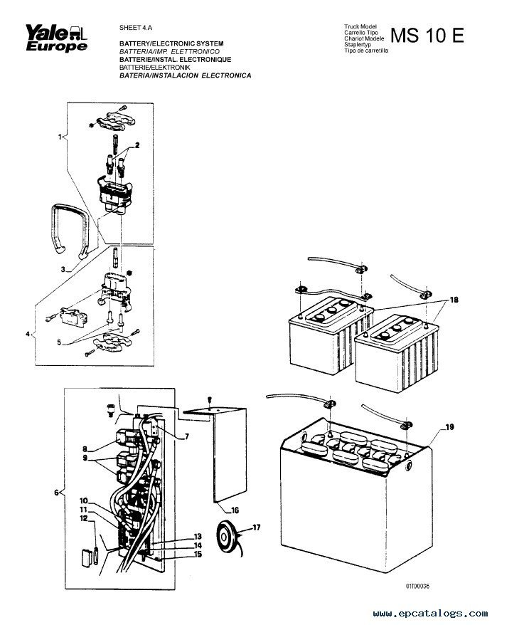 acls manual 2015 pdf download