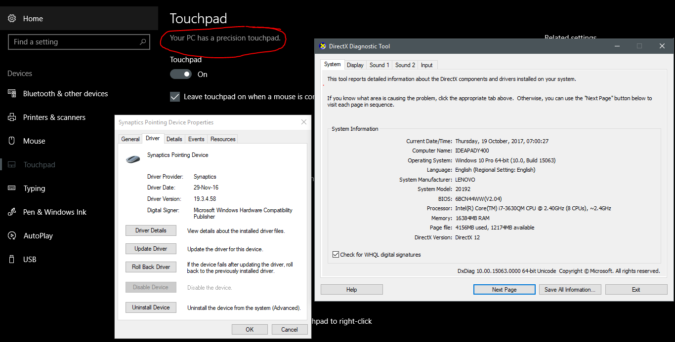 how to update your drivers manually windows 10 pro